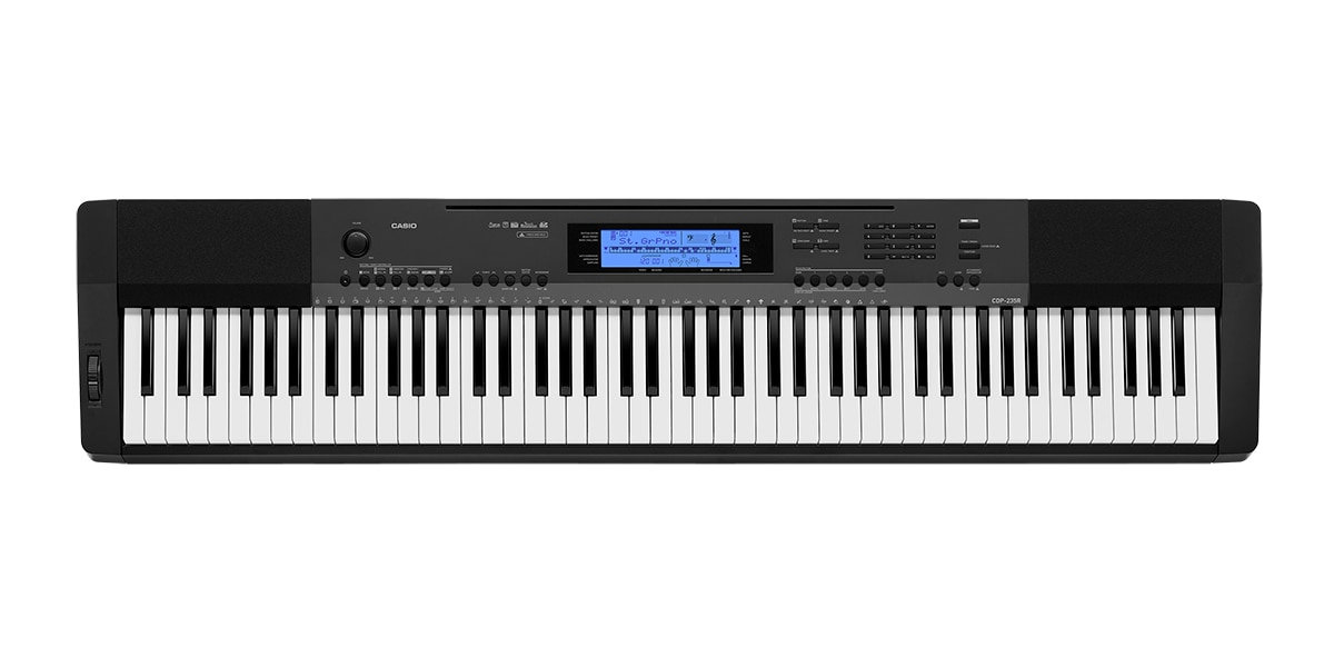 casio wk 200 keyboard manual