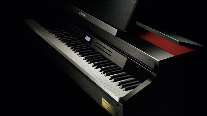 Electronic Musical Instruments : Electronic musical instruments casio