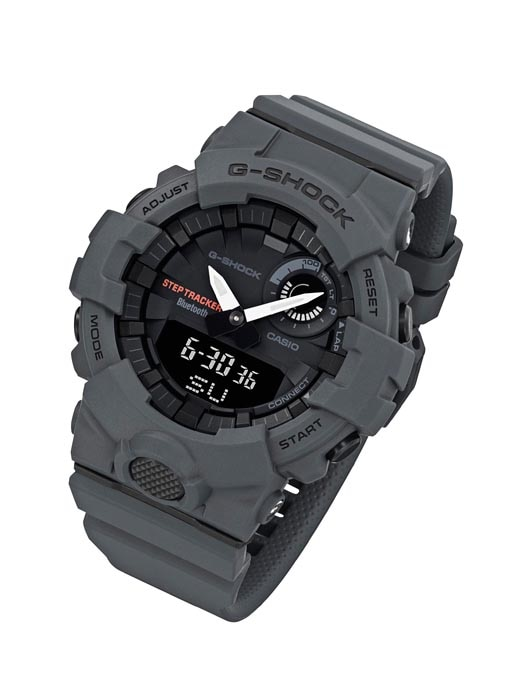 gba 800 8a g squad g shock timepieces casio