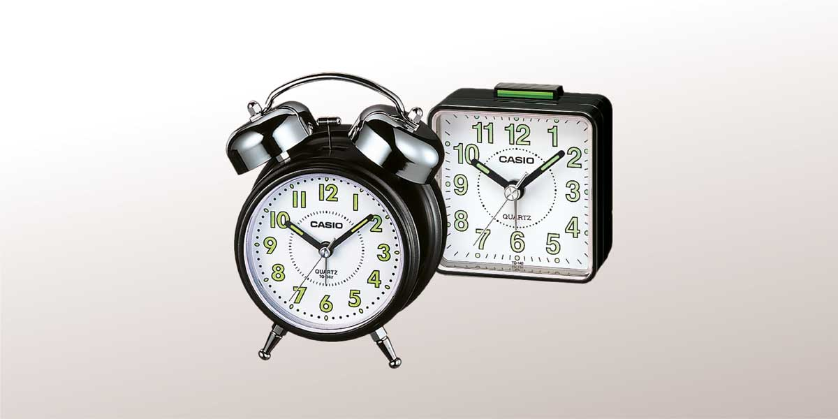 1-17 Table Clocks img