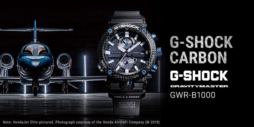 cbd6b7bac077 Home | CASIO