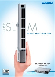 superslim catalogue