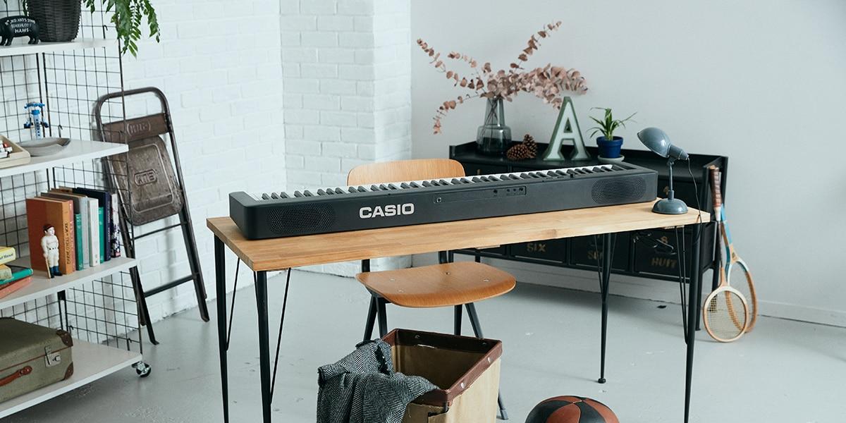 CDP-S110