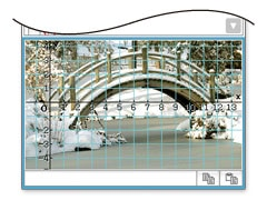 Graph & Picture 1