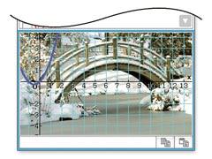 Graph & Picture 2