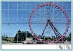 3D Graph Application