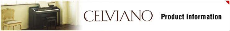 CELVIANO Product Information