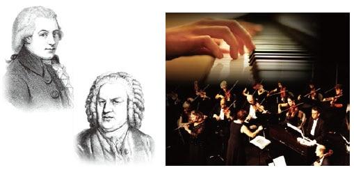 Casio Privia PX870 Digital Piano info img concert