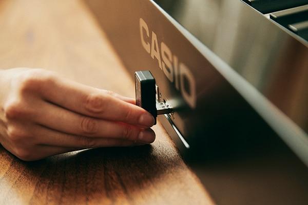 無線連接不僅僅是玩遊戲