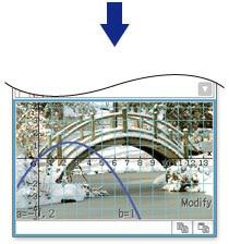 Gráfico e imagen 3