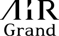 Fuente de sonido AiR Grand