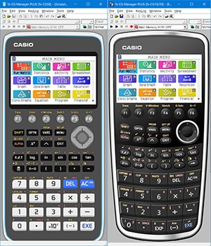 Casio Makes Scientific Calculator Web Service And Learning Tools Free Of Charge To Support Math Study During School Closures