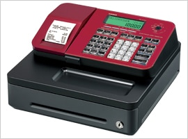SE-S100-S-RD (Red)