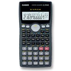 Free online scientific calculator techshout.