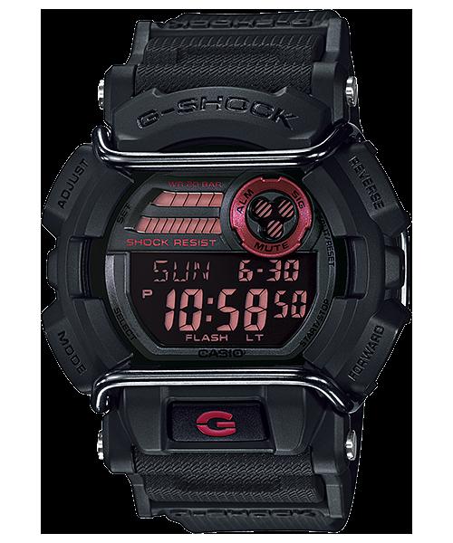 47084be8139 GD-400-1