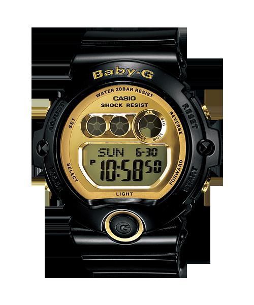 d89762a4006e BABY-G BG-6901-1