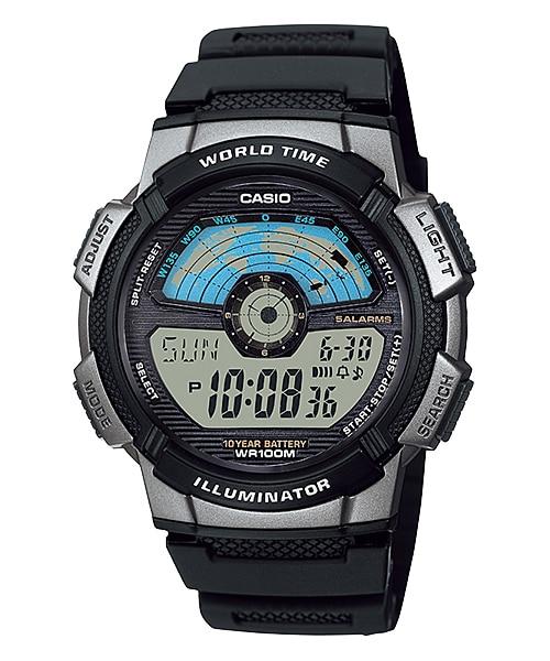 168631bad10 AE-1100W-1AV