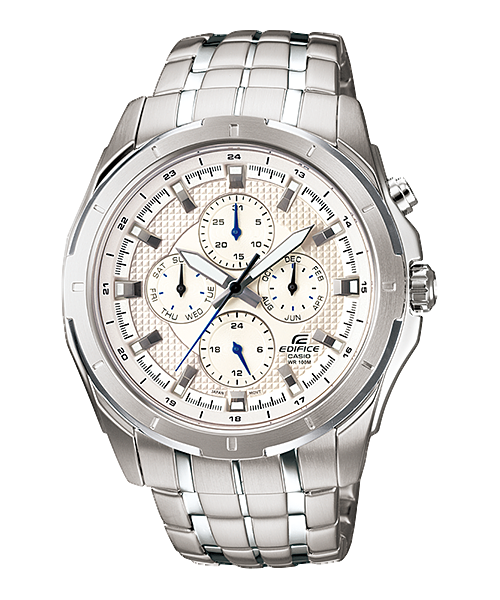 2e9974951 EF-328D-7AV | OTHERS | EDIFICE | Timepieces | CASIO