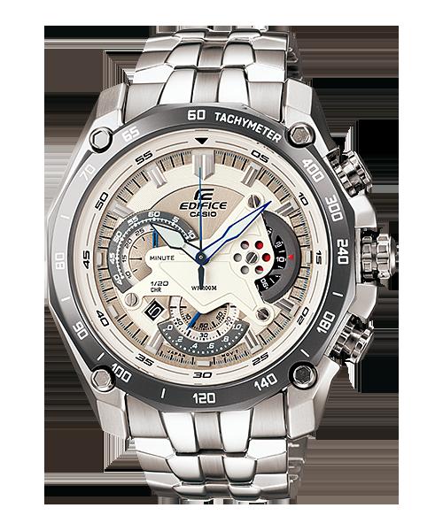 ef 550d 7av standard chronograph edifice timepieces casio rh casio intl com Harga Jam Tangan Casio Edifice casio edifice ef-550d user guide