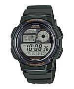 AE-1000W-1AV  f00bbecbc908