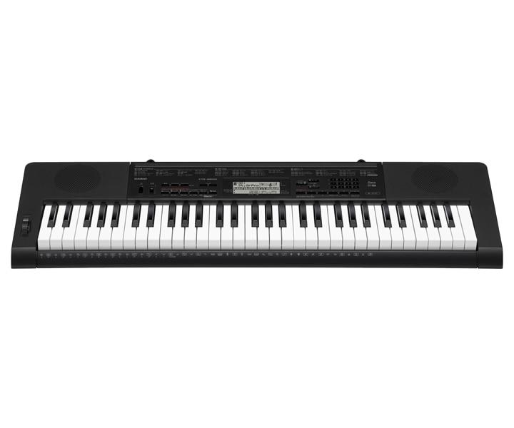 CTK-3200 | Standard Keyboards | Electronic Musical