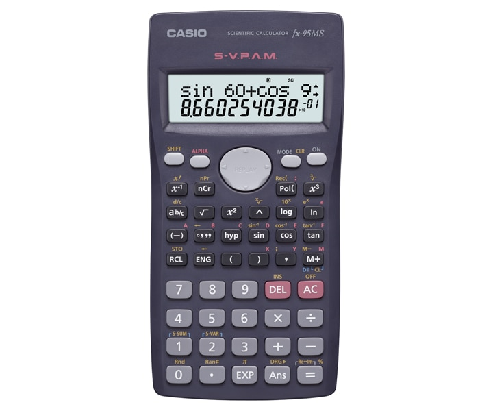 fx 95ms standard models non programmable school lab rh casio intl com