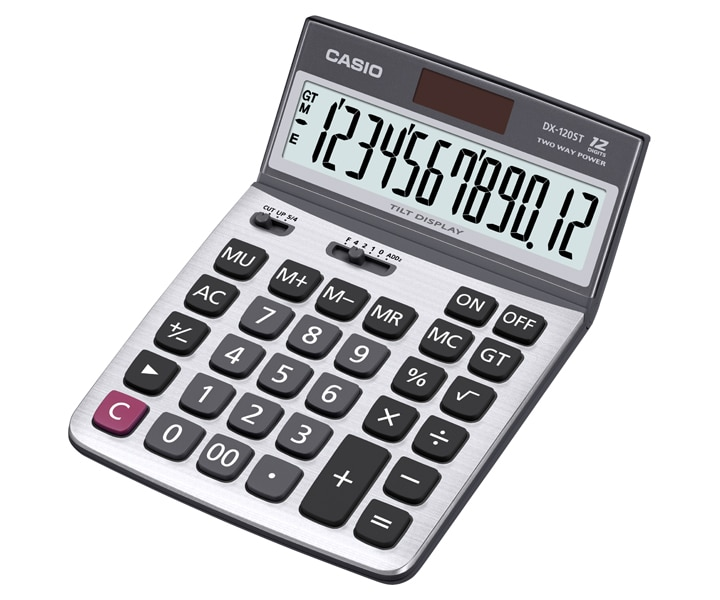 It is a picture of Eloquent Degree of Labeling Calculator