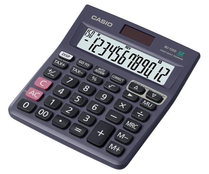 Искра 123 калькулятор гугл