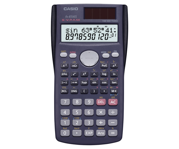 fx 85ms standard models non programmable school lab rh casio intl com casio fx 100ms scientific calculator manual free casio fx 100ms scientific calculator manual free