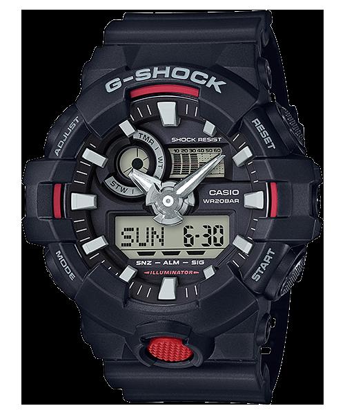 54a1a9cae063 GA-700-1A