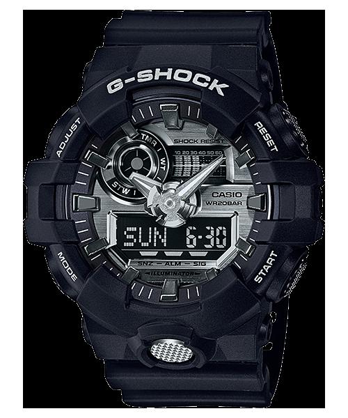 GA-710-1A. G-SHOCK 3e0755af8c