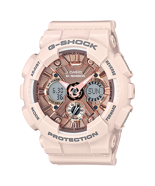 19a7916c7944 GMA-S120MF-4A. G-SHOCK ...