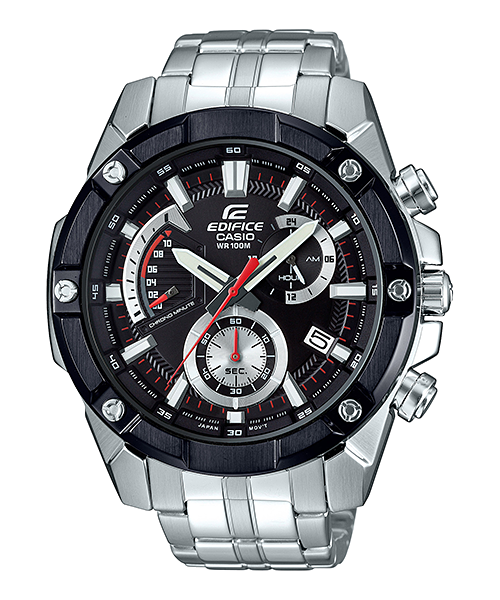 70bb8b873fd3 EFR-559DB-1AV. EDIFICE
