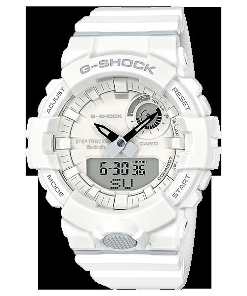 GBA-800-7A