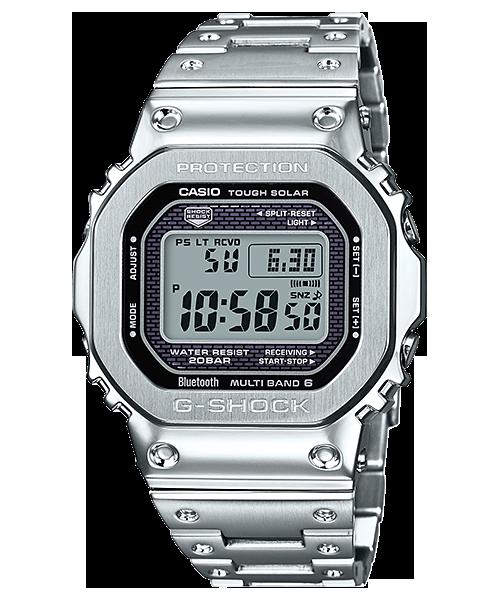 5769add6d GMW-B5000D-1 | رقمي قياسي | G-SHOCK | ساعات | CASIO