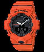 GBA-800-4A