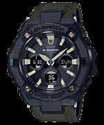 GST-S130BC-1A3