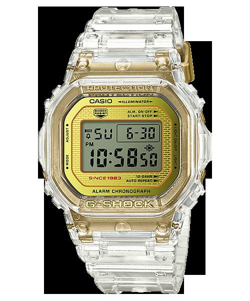 751fb8a3c9c6 DW-5035E-7. G-SHOCK