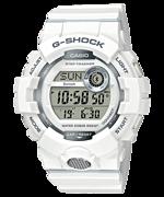 GBD-800-7  fefc793e0de