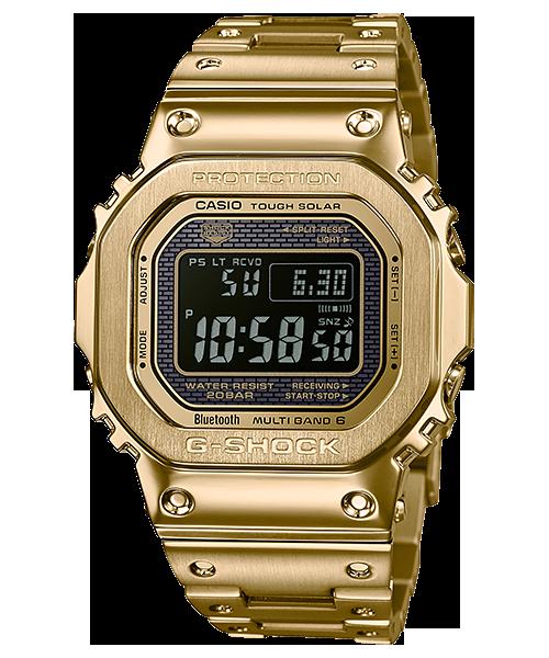 53149eff8997 GMW-B5000GD-9