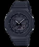 GA-2100-1A1