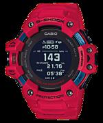GBD-H1000-4