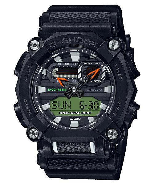 GA-900E-1A3