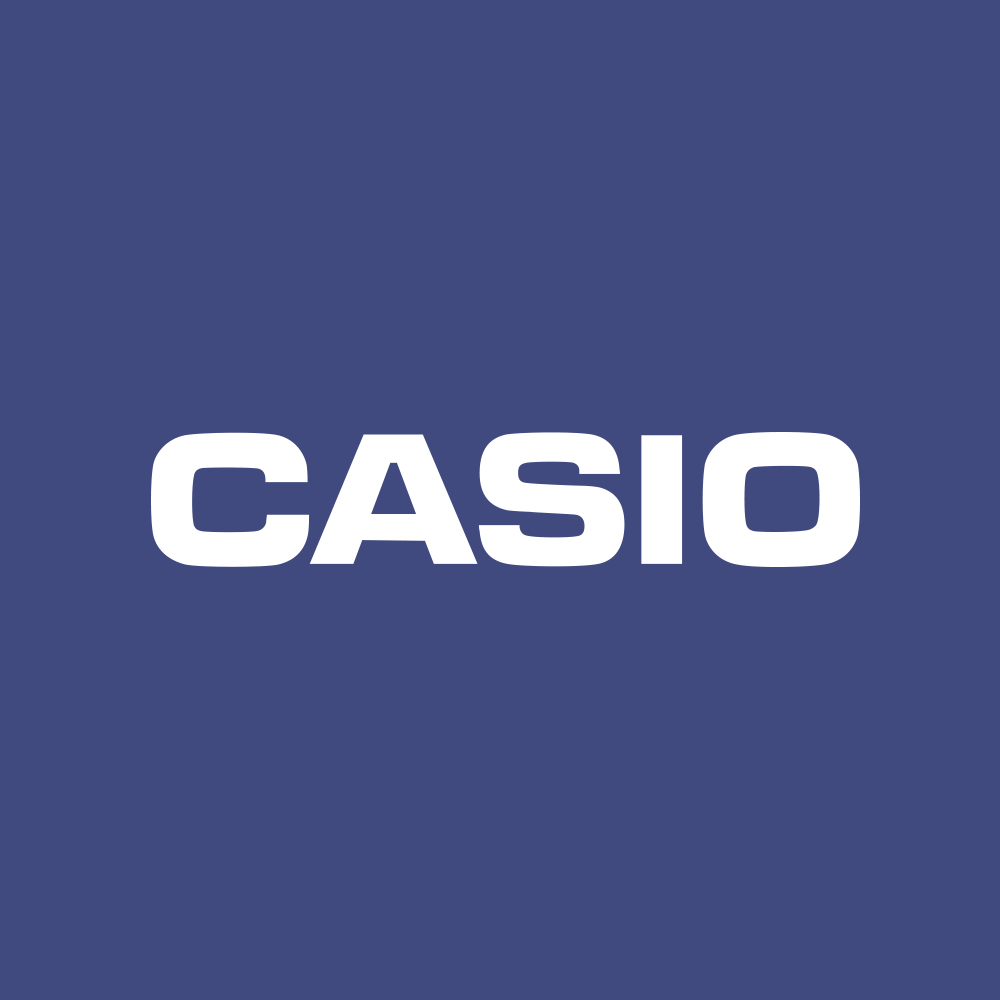 Image result for casio sg
