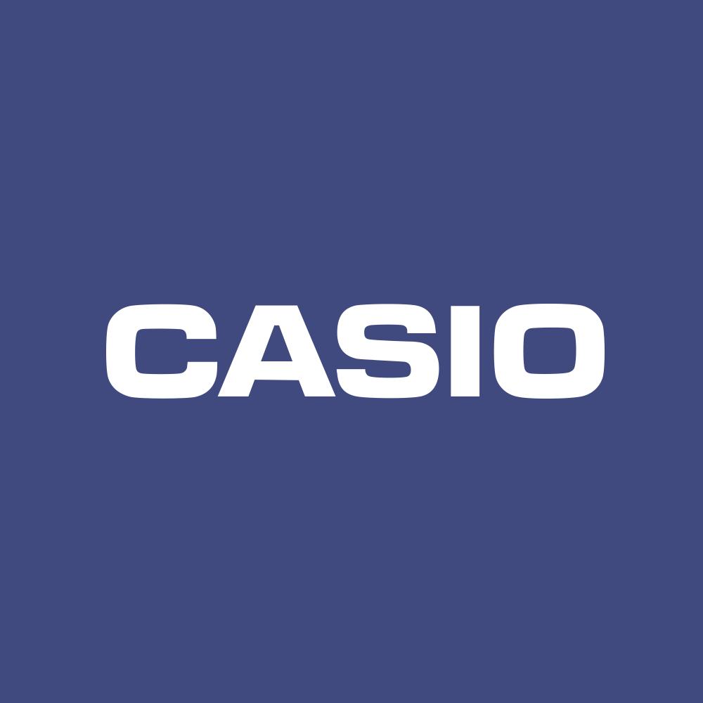 Beranda Casio